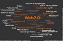 400px-web20memees.png
