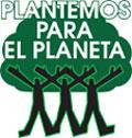 Campaña de mil millones de árboles