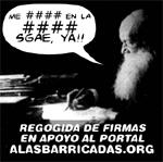 firmas22.png
