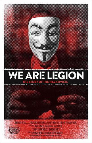 Somos_legion_La_historia_de_los_hackers-910771215-large